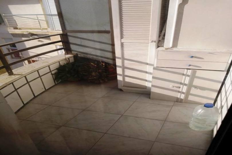 Torrevieja,Alicante,España,2 Bedrooms Bedrooms,2 BathroomsBathrooms,Pisos,13891
