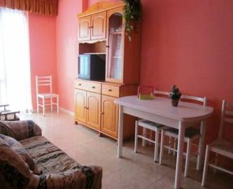 Torrevieja,Alicante,España,1 Dormitorio Bedrooms,1 BañoBathrooms,Pisos,13892