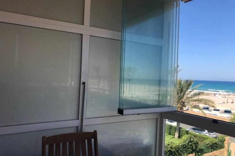 el Campello,Alicante,España,3 Bedrooms Bedrooms,2 BathroomsBathrooms,Pisos,13893