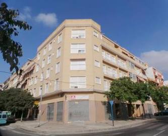 Alicante,Alicante,España,3 Bedrooms Bedrooms,2 BathroomsBathrooms,Pisos,13894