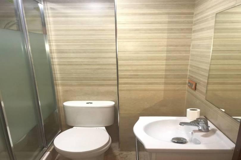 Alicante,Alicante,España,3 Bedrooms Bedrooms,2 BathroomsBathrooms,Pisos,13896