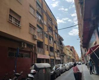 Alicante,Alicante,España,3 Bedrooms Bedrooms,1 BañoBathrooms,Pisos,13898