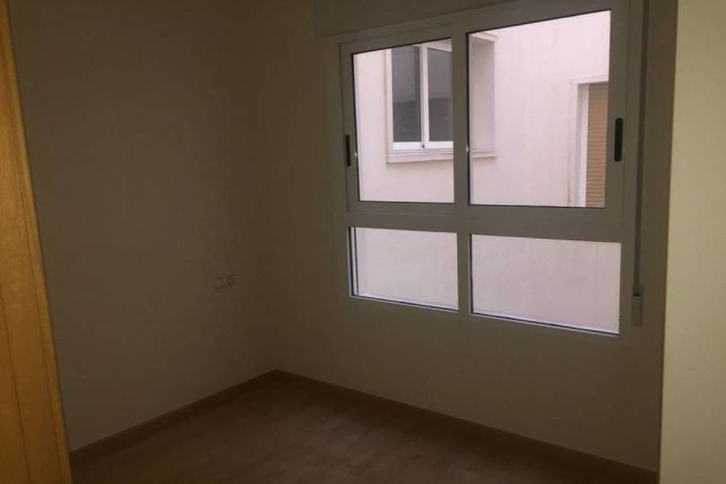 Alicante,Alicante,España,2 Bedrooms Bedrooms,1 BañoBathrooms,Pisos,13902