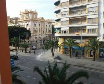 Alicante,Alicante,España,4 Bedrooms Bedrooms,1 BañoBathrooms,Pisos,13904