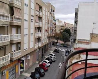El Altet,Alicante,España,4 Bedrooms Bedrooms,2 BathroomsBathrooms,Pisos,13910