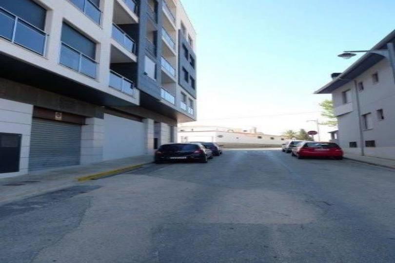 Pego,Alicante,España,3 Bedrooms Bedrooms,2 BathroomsBathrooms,Pisos,13912