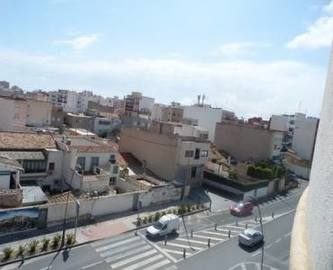 el Campello,Alicante,España,3 Bedrooms Bedrooms,2 BathroomsBathrooms,Pisos,13914