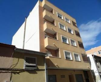San Juan,Alicante,España,4 Bedrooms Bedrooms,2 BathroomsBathrooms,Pisos,13915