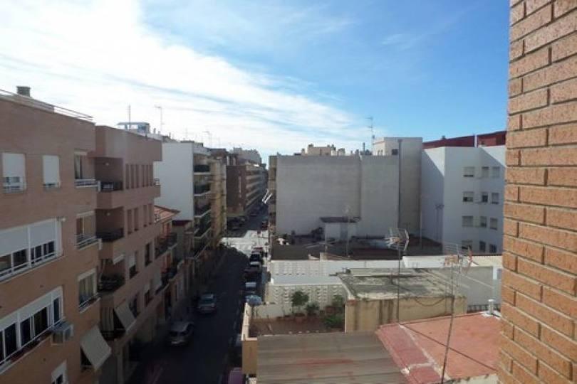 San Juan,Alicante,España,4 Bedrooms Bedrooms,2 BathroomsBathrooms,Pisos,13915