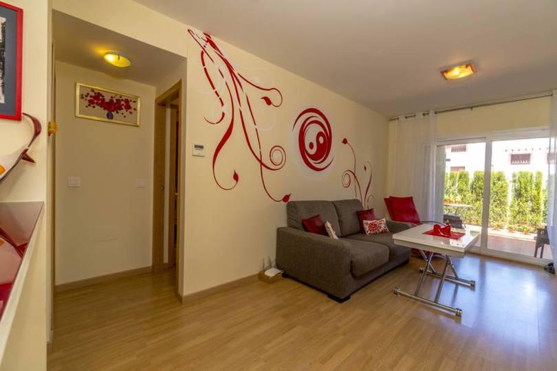 Torrevieja,Alicante,España,2 Bedrooms Bedrooms,2 BathroomsBathrooms,Pisos,13921
