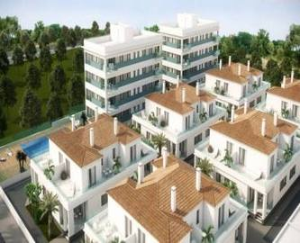Orihuela Costa,Alicante,España,3 Bedrooms Bedrooms,2 BathroomsBathrooms,Pisos,13922