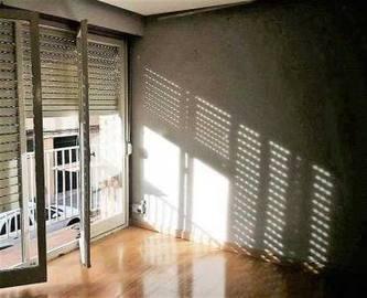 Alicante,Alicante,España,3 Bedrooms Bedrooms,1 BañoBathrooms,Pisos,13923