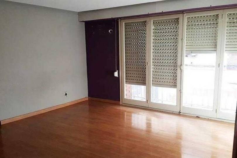 Alicante,Alicante,España,3 Bedrooms Bedrooms,1 BañoBathrooms,Pisos,13923
