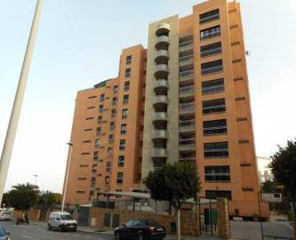 Villajoyosa,Alicante,España,2 Bedrooms Bedrooms,2 BathroomsBathrooms,Pisos,13924