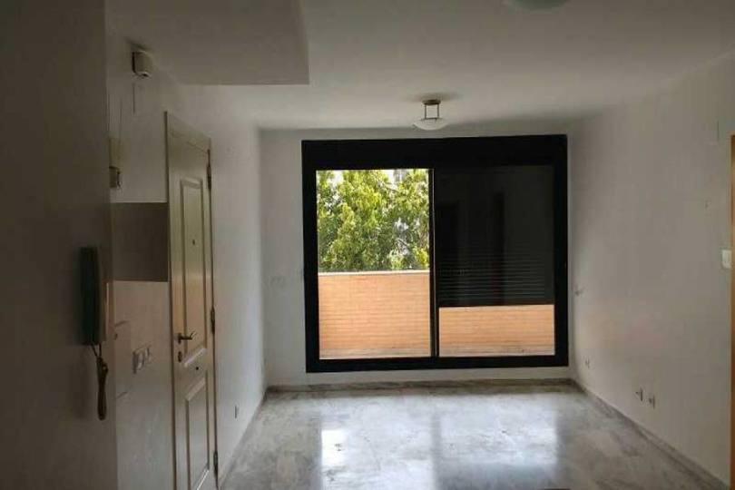 Villajoyosa,Alicante,España,2 Bedrooms Bedrooms,2 BathroomsBathrooms,Pisos,13924