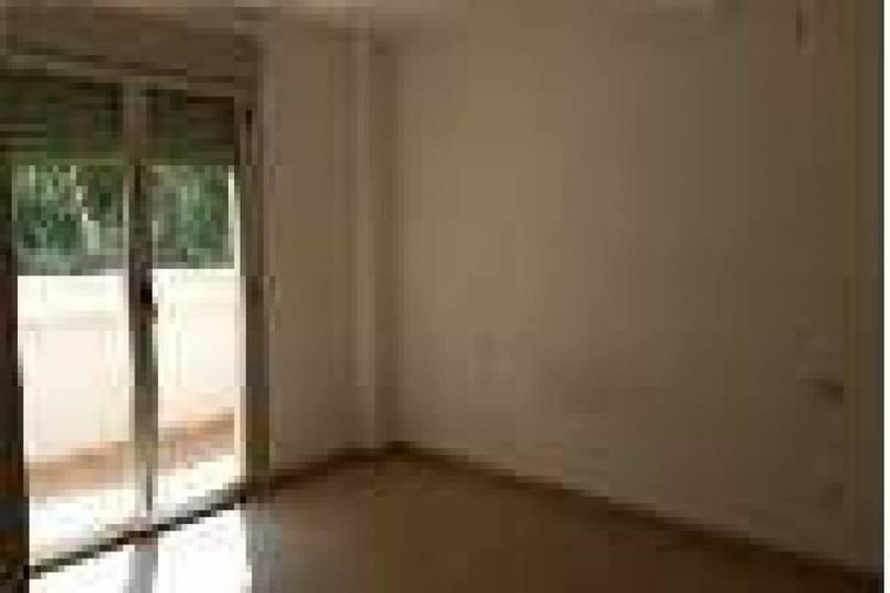 San Juan,Alicante,España,3 Bedrooms Bedrooms,2 BathroomsBathrooms,Pisos,13929