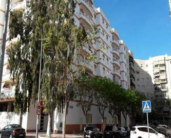 San Vicente del Raspeig,Alicante,España,3 Bedrooms Bedrooms,2 BathroomsBathrooms,Pisos,13931