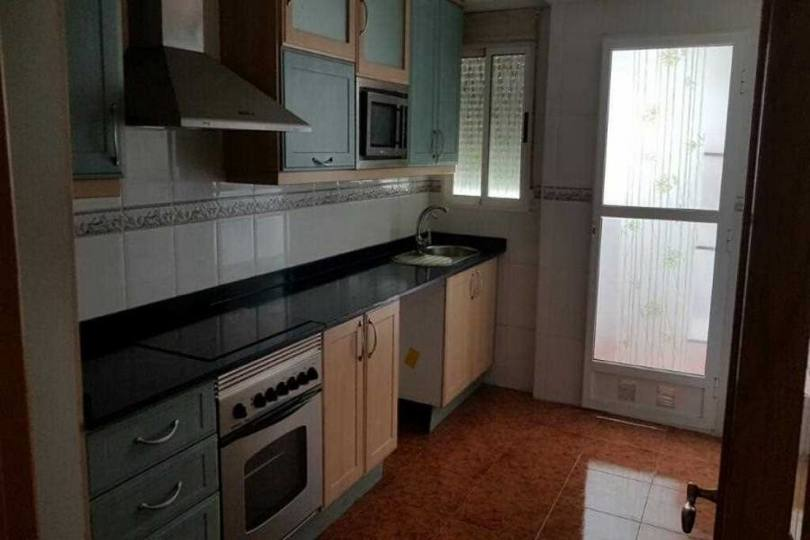 Catral,Alicante,España,3 Bedrooms Bedrooms,2 BathroomsBathrooms,Pisos,13933
