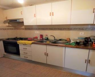 Alicante,Alicante,España,3 Bedrooms Bedrooms,1 BañoBathrooms,Pisos,13935