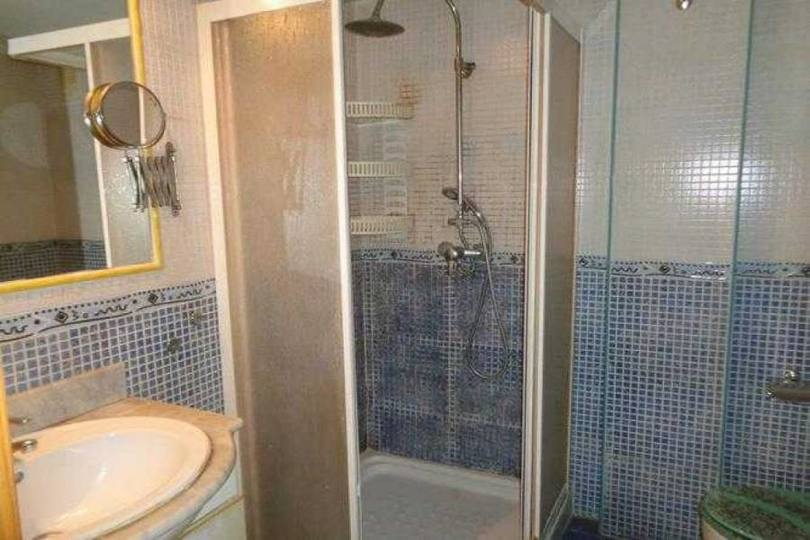 Alicante,Alicante,España,2 Bedrooms Bedrooms,1 BañoBathrooms,Pisos,13939