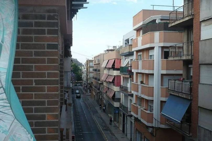 Alicante,Alicante,España,2 Bedrooms Bedrooms,1 BañoBathrooms,Pisos,13940