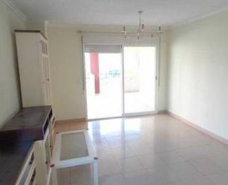 Villajoyosa,Alicante,España,3 Bedrooms Bedrooms,2 BathroomsBathrooms,Pisos,13941