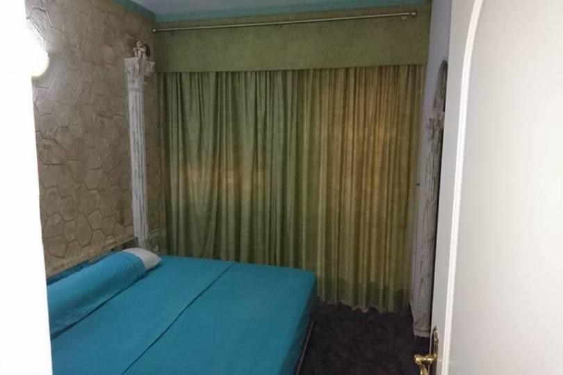Alicante,Alicante,España,3 Bedrooms Bedrooms,2 BathroomsBathrooms,Pisos,13942
