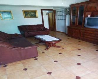 Alicante,Alicante,España,3 Bedrooms Bedrooms,1 BañoBathrooms,Pisos,13944