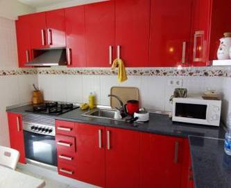 Alicante,Alicante,España,2 Bedrooms Bedrooms,1 BañoBathrooms,Pisos,13946