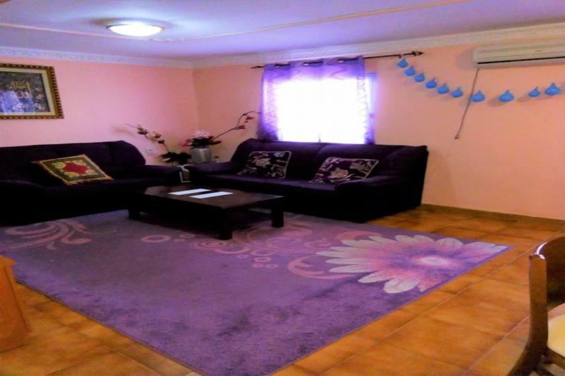 Alicante,Alicante,España,2 Bedrooms Bedrooms,1 BañoBathrooms,Pisos,13946