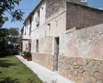 San Vicente del Raspeig,Alicante,España,9 Bedrooms Bedrooms,2 BathroomsBathrooms,Pisos,13949