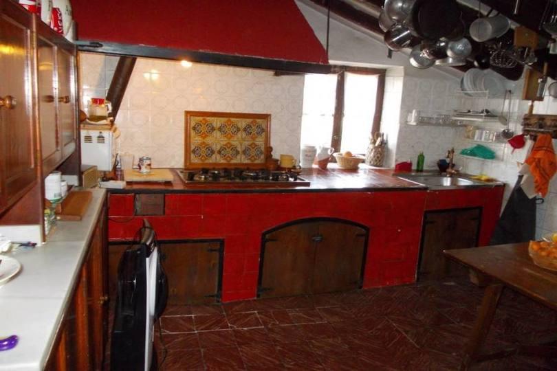 San Vicente del Raspeig,Alicante,España,9 Bedrooms Bedrooms,2 BathroomsBathrooms,Pisos,13949