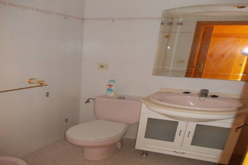Mutxamel,Alicante,España,4 Bedrooms Bedrooms,2 BathroomsBathrooms,Pisos,13950