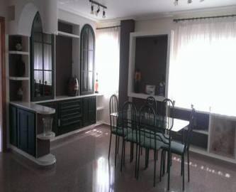 San Vicente del Raspeig,Alicante,España,1 Dormitorio Bedrooms,1 BañoBathrooms,Pisos,13951