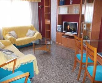 San Vicente del Raspeig,Alicante,España,3 Bedrooms Bedrooms,2 BathroomsBathrooms,Pisos,13952