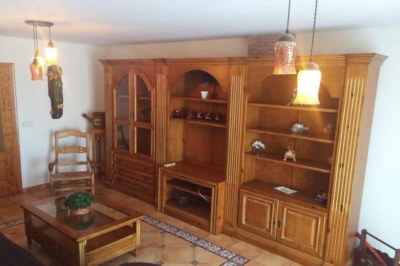 San Vicente del Raspeig,Alicante,España,3 Bedrooms Bedrooms,2 BathroomsBathrooms,Pisos,13955