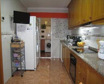 San Vicente del Raspeig,Alicante,España,3 Bedrooms Bedrooms,2 BathroomsBathrooms,Pisos,13956