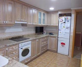 San Vicente del Raspeig,Alicante,España,4 Bedrooms Bedrooms,2 BathroomsBathrooms,Pisos,13958