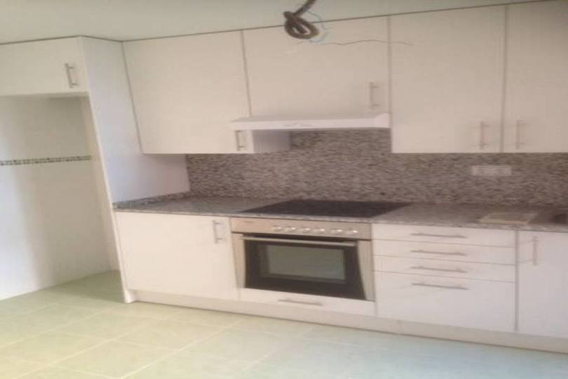 San Vicente del Raspeig,Alicante,España,3 Bedrooms Bedrooms,2 BathroomsBathrooms,Pisos,13959
