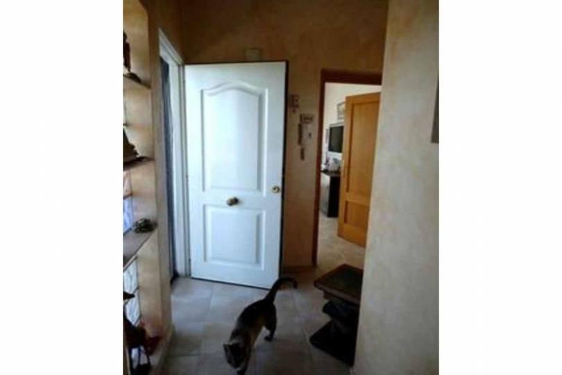 Orihuela,Alicante,España,3 Habitaciones Habitaciones,2 BañosBaños,Fincas-Villas,2142