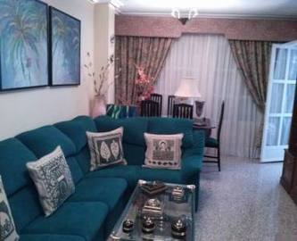 San Vicente del Raspeig,Alicante,España,4 Bedrooms Bedrooms,2 BathroomsBathrooms,Pisos,13962