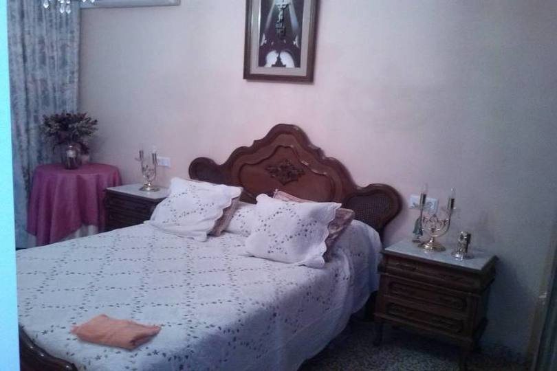 San Vicente del Raspeig,Alicante,España,4 Bedrooms Bedrooms,2 BathroomsBathrooms,Pisos,13962