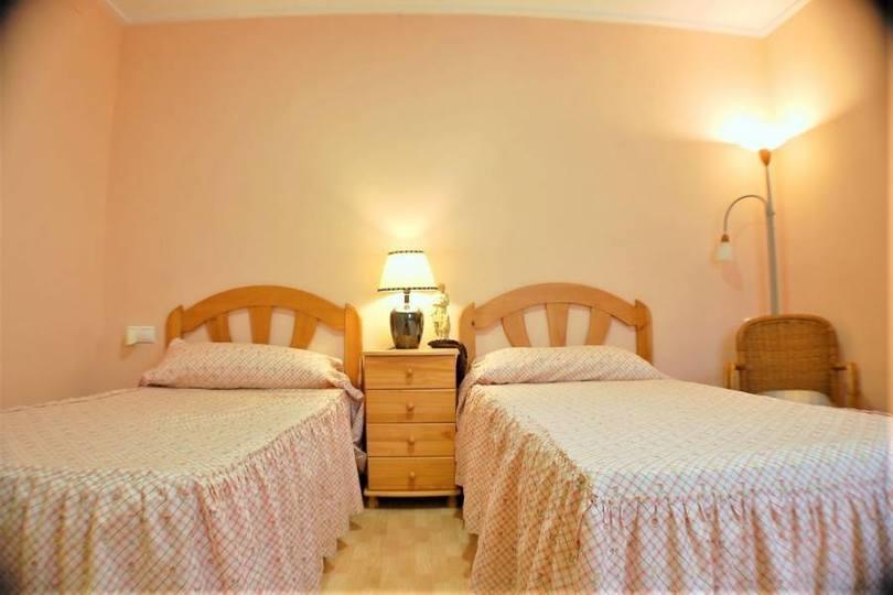 Santa Pola,Alicante,España,2 Bedrooms Bedrooms,1 BañoBathrooms,Pisos,13969