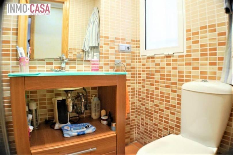 Santa Pola,Alicante,España,3 Bedrooms Bedrooms,2 BathroomsBathrooms,Pisos,13970