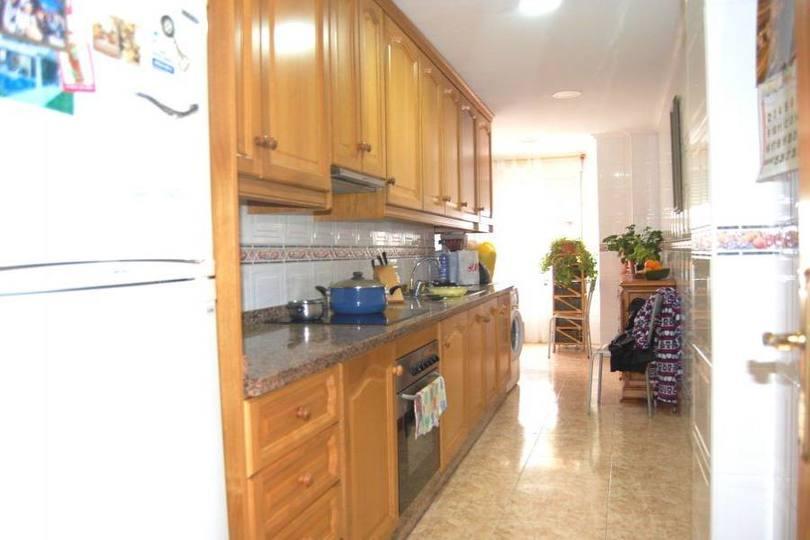 Santa Pola,Alicante,España,3 Bedrooms Bedrooms,2 BathroomsBathrooms,Pisos,13973
