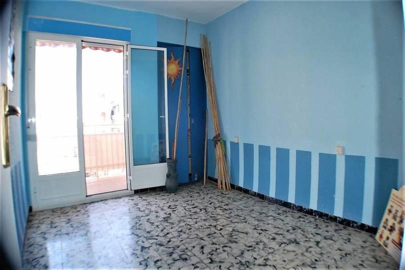 Santa Pola,Alicante,España,4 Bedrooms Bedrooms,1 BañoBathrooms,Pisos,13974