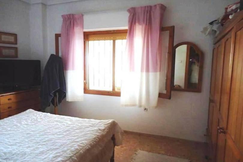 Crevillent,Alicante,España,5 Habitaciones Habitaciones,3 BañosBaños,Fincas-Villas,2144