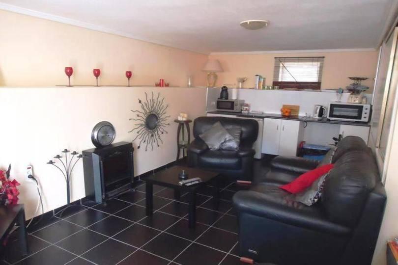 Ciudad Quesada,Alicante,España,4 Habitaciones Habitaciones,3 BañosBaños,Fincas-Villas,2161