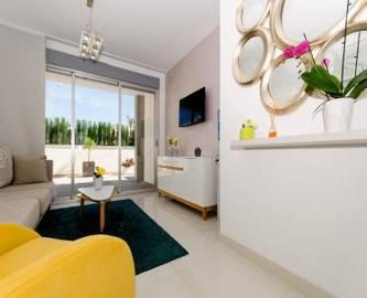 Torrevieja,Alicante,España,2 Bedrooms Bedrooms,2 BathroomsBathrooms,Pisos,14180