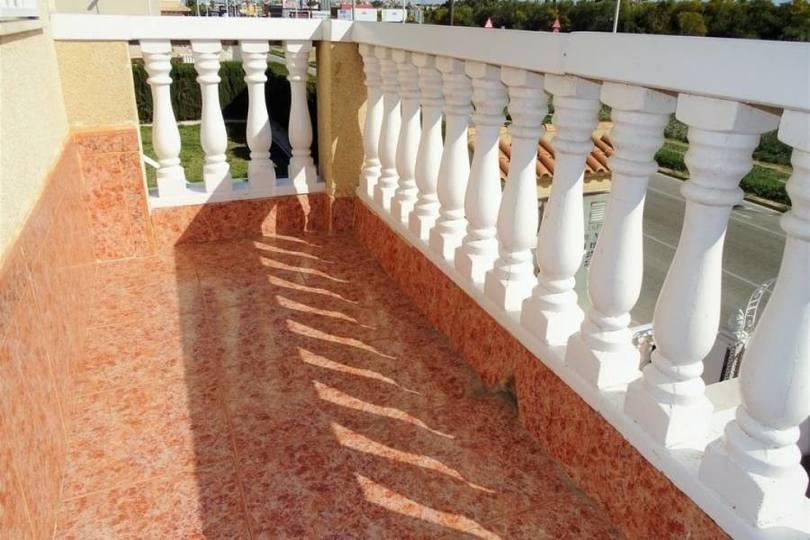 Torrevieja,Alicante,España,2 Bedrooms Bedrooms,1 BañoBathrooms,Pisos,14184